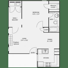 2222-settlers-way-blvd-floor-plan-a2-638-sq-ft