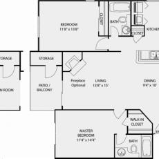2222-settlers-way-blvd-floor-plan-b3-1035-sq-ft