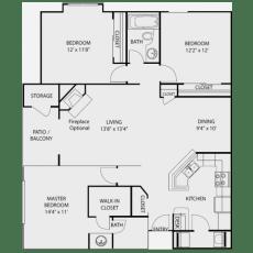 2222-settlers-way-blvd-floor-plan-c1-1300-sq-ft