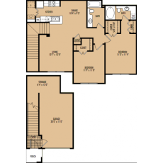 225-fluor-daniel-dr-floor-plan-b4-1160-sq-ft