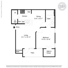 22631-colonial-pkwy-floor-plan-1-1-670-sqft-1