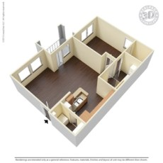 22631-colonial-pkwy-floor-plan-1-1-751-sqft-2