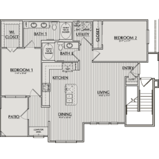 22631-colonial-pkwy-floor-plan-2-2-1304-sqft