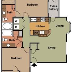 2323-long-reach-dr-floor-plan-1054-sqft