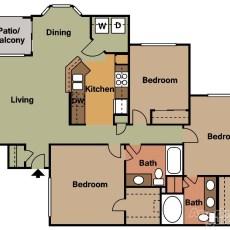 2323-long-reach-dr-floor-plan-1377-sqft