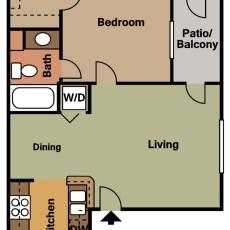 2323-long-reach-dr-floor-plan-593-sqft