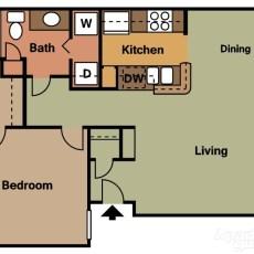 2323-long-reach-dr-floor-plan-745-sqft