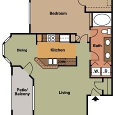 2323-long-reach-dr-floor-plan-797-sqft