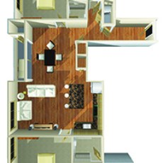 2323-mccue-floor-plan-1251-sqft