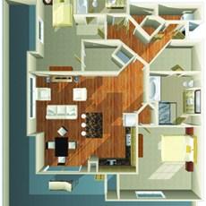 2323-mccue-floor-plan-1510-sqft