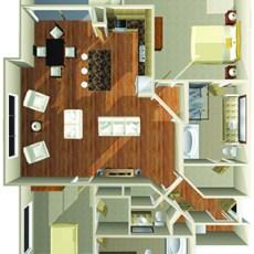2323-mccue-floor-plan-1552-sqft