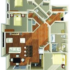 2323-mccue-floor-plan-1641-sqft