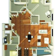 2323-mccue-floor-plan-2428-sqft