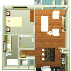 2323-mccue-floor-plan-745-sqft