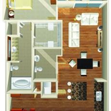 2323-mccue-floor-plan-876-sqft
