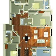 2323-mccue-floor-plan-c2-sqft