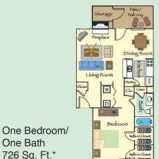 2323-w-bay-area-blvd-floor-plan-726-sqft