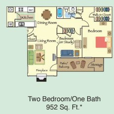 2323-w-bay-area-blvd-floor-plan-952-sqft