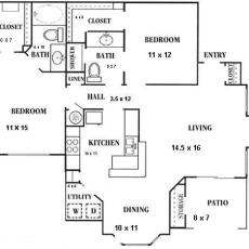 2330-montgomery-park-blvd-floor-plan-1115-sqft