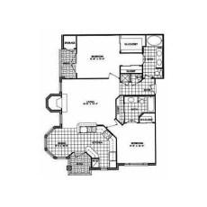 2345-bering-floor-plan-1175-sqft