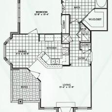 2345-bering-floor-plan-850-sqft