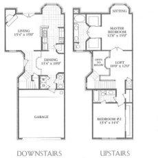 2380-bering-floor-plan-1633-sqft