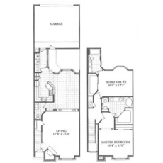 2380-bering-floor-plan-1850-sqft