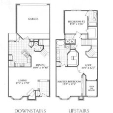2380-bering-floor-plan-1916-sqft
