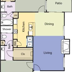 2400-old-s-dr-floor-plan-1004-sqft