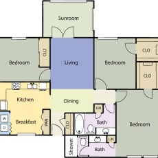 2400-old-s-dr-floor-plan-1377-sqft