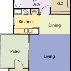 2400-old-s-dr-floor-plan-466-sqft