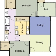 2400-old-s-dr-floor-plan-877-sqft