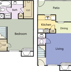 2400-old-s-dr-floor-plan-hawthorne-868-sqft
