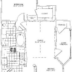 2400-spring-rain-dr-floor-plan-788-sqft