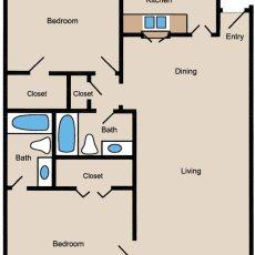 2400-yorktown-floor-plan-1100-sqft