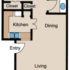 2400-yorktown-floor-plan-715-sqft