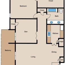 2400-yorktown-floor-plan-900-sqft