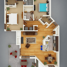 2401-repsdorph-rd-floor-plan-1084-sqft
