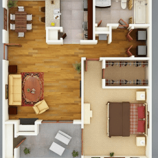 2401-repsdorph-rd-floor-plan-741-sqft