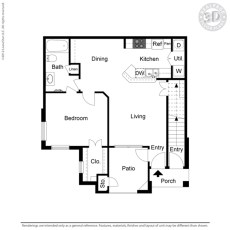 2441-s-bypass-35-floor-plan-768-2d-sqft