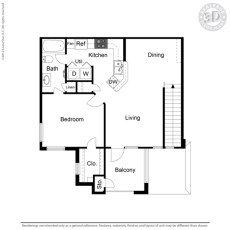 2441-s-bypass-35-floor-plan-799-2d-sqft