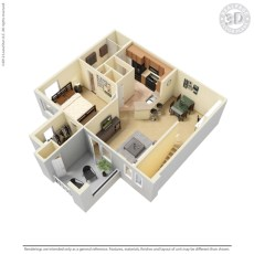 2441-s-bypass-35-floor-plan-799-3d-sqft