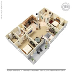 245-fm-1488-floor-plan-1046-1-sqft