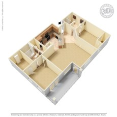 245-fm-1488-floor-plan-1046-2-sqft