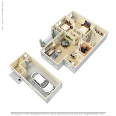 245-fm-1488-floor-plan-1177-1-sqft