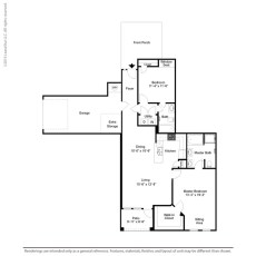 245-fm-1488-floor-plan-1260-3-sqft
