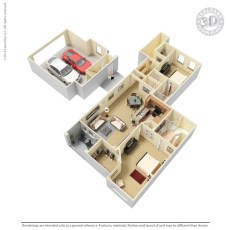 245-fm-1488-floor-plan-1381-1-sqft
