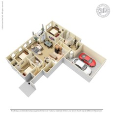 245-fm-1488-floor-plan-1537-1-sqft