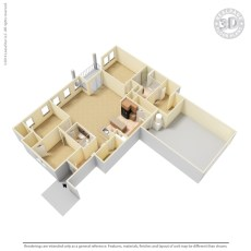 245-fm-1488-floor-plan-1537-2-sqft