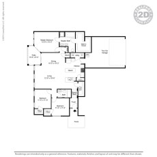 245-fm-1488-floor-plan-1537-3-sqft